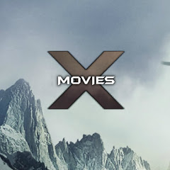 ClimaX Movies