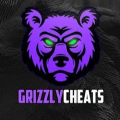 GRIZZLY CHEATS