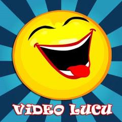 Video Lucu