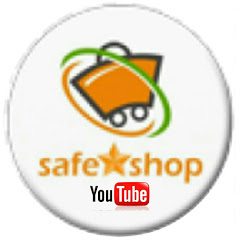 Secure Life / SAFE SHOP