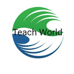 Teach World from Bangladesh
