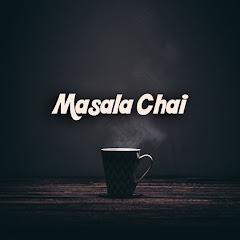 Masala Chai Media