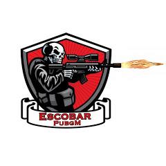 Escobar Gaming