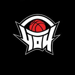 yo4籃球