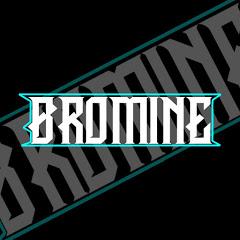 BroMine YT