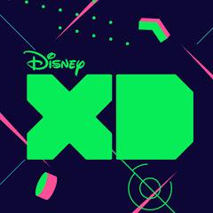 Disney XD