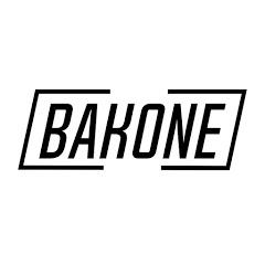 Bakone