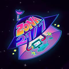 Zona 24-7