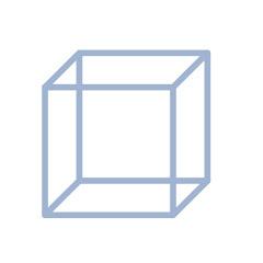 Play & Reviews / キタズメ