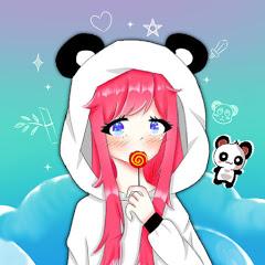 Panda TV