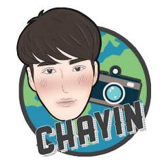 Chayin STORY