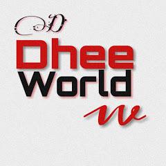 Dhee World