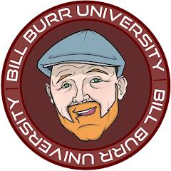 Bill Burr University