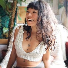 Maya Luna Corazon