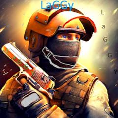 LaGGy