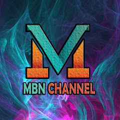 MBN Channel