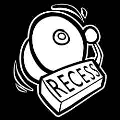 Recess Intl