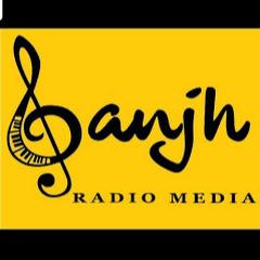 Sanjh Media