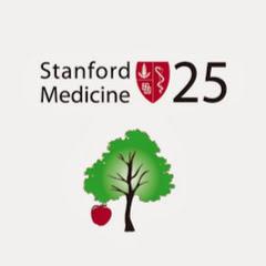 Stanford Medicine 25