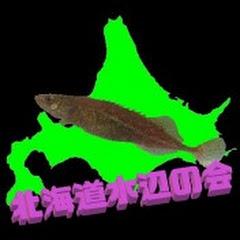 北海道水辺の会