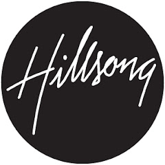 Hillsong Church East Coast