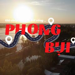 PHONG BỤI TV
