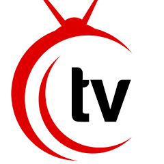 TheChoice Tv