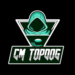 cm topdog