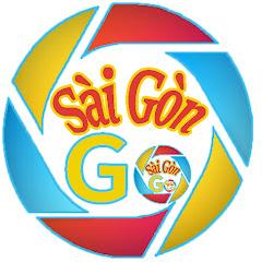 Sài Gòn Go