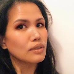 Melanias Vlog