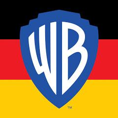 WB Kids Deutschland