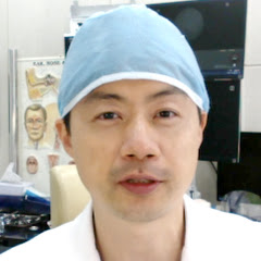 DoctorShim닥터심