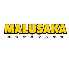 Malusaka Export