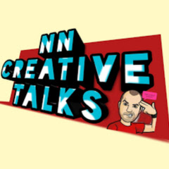 NN Creative Talks
