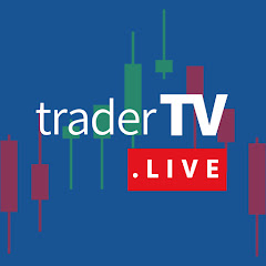 Stock Market Today by TraderTV Live