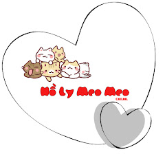 Hồ Ly Meo Meo
