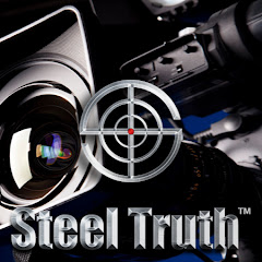 Steel Truth