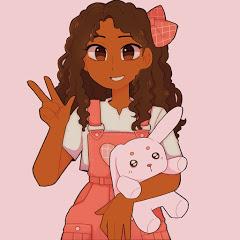 It's Akeila