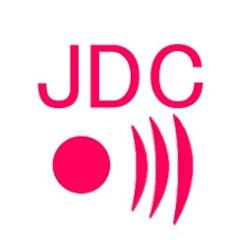 日本防衛チャンネル