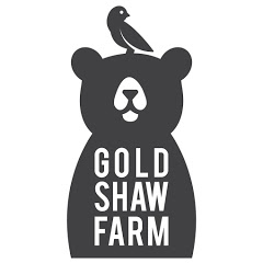 Gold Shaw Farm