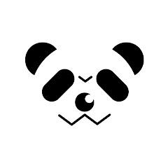 【MOパンダ】えむぱんチャンネル