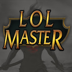 لول ماستر- LOL Master