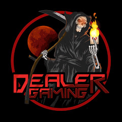 Dealer - Gaming