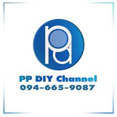 PP DIY Channel