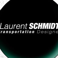 Laurent SCHMIDT