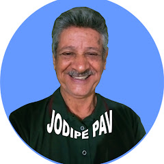 JODIPE PAV