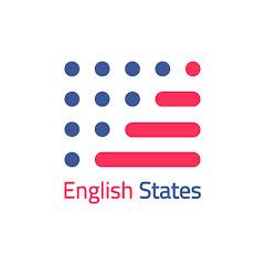 English States