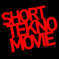 shorteknomovie