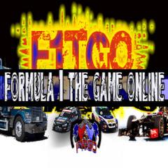 FORMULA1 THE GAME ONLINE