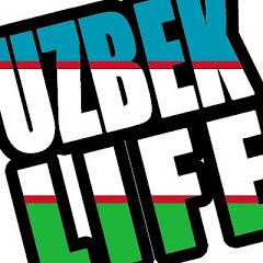 우즈벡 라이프 UZBEK LIFE 우라티비